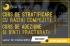 Imagine Curs de stratificare cu rasini composite