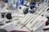 Imagine S-a încheiat DENTA II – evenimentul de top al industriei stomatologice a reunit 154 de companii