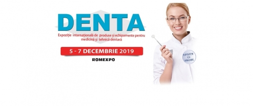 Imagine Denta 2019, editia II
