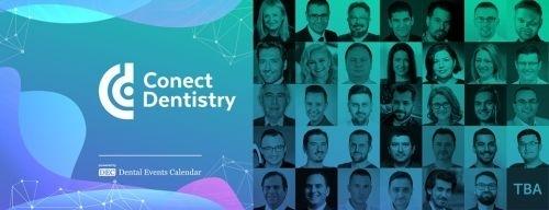 Imagine ConectDentistry 2019 - 2020