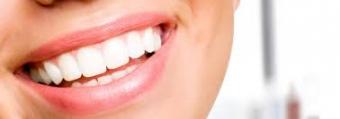 Imagine Oferta lucrari dentare zirconiu