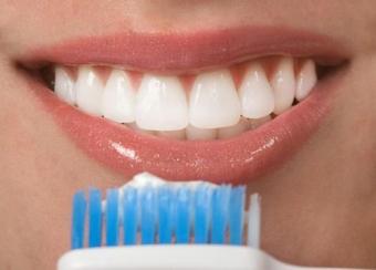 Care pasta de dinti este cea mai buna?