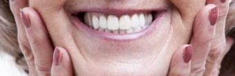 Protezele dentare in stomatologia moderna