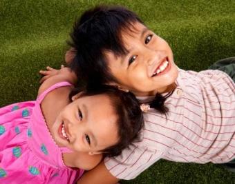 Imagine Reduceri stomatologie copii,elevi,studenti Arad