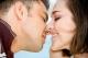 Halena sau respiratia urat mirositoare