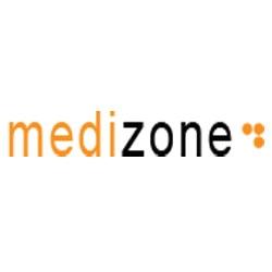 logo medizon