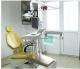 Cabinet Dentar-Radiologie Dentara  dr.