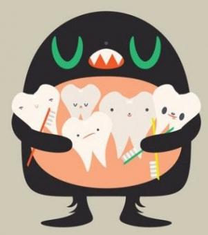 Tipuri de aparate dentare si intretinerea lor