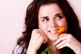 Imagine Vitamine si minerale pentru dinti sanatosi