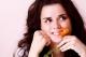 Vitamine si minerale pentru dinti sanatosi