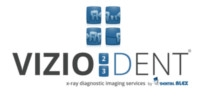banner VIZIODENT-x-ray diagnostic imaging services