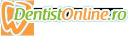 dentistonline logo